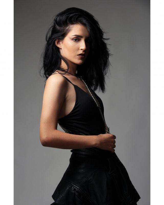 Amanda Fantini