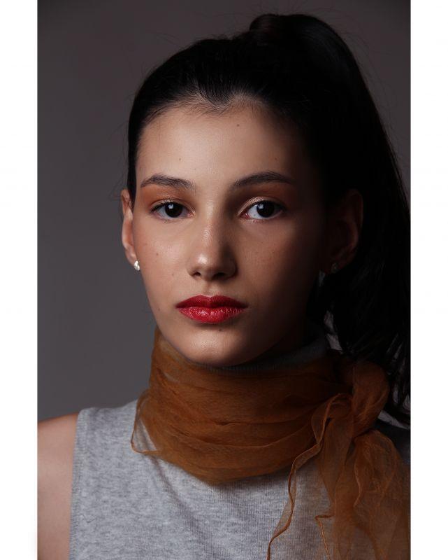 Ana Momenso