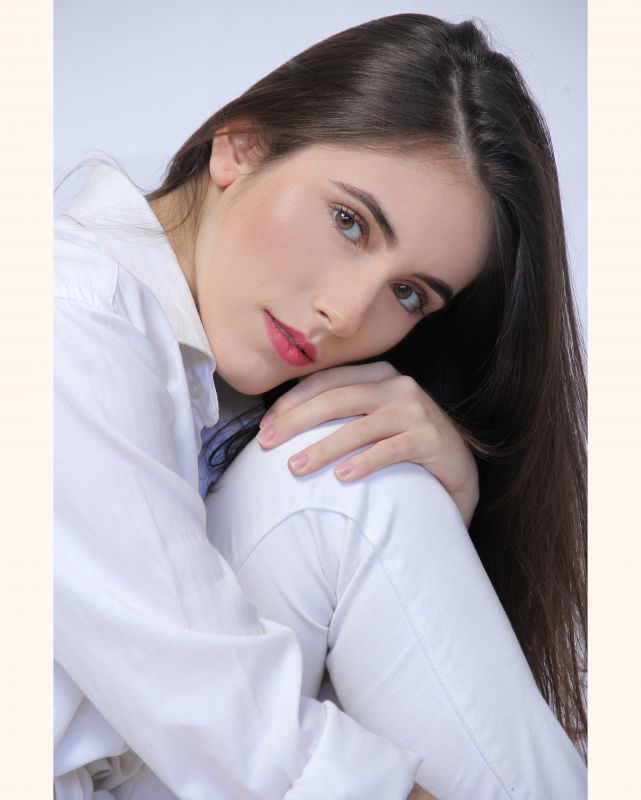 Barbara Lima