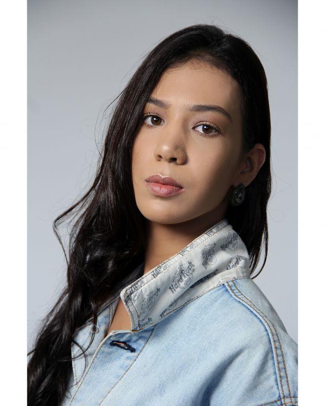 Bianca Rezende