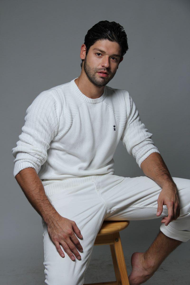 Felipe Veludo