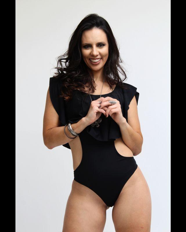 Gabriela Negrisolo