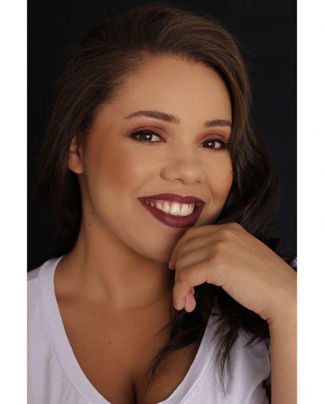 Giovanna Lyssa