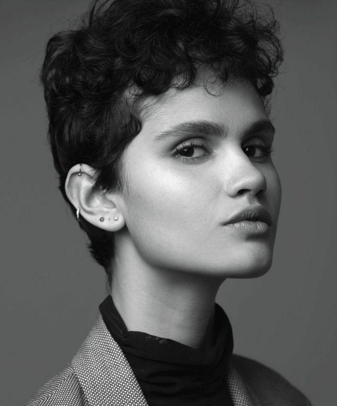 Kemilly Souza