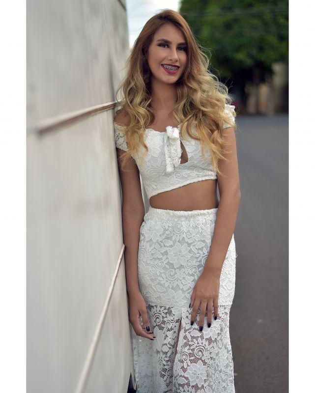 Larissa Raimundo