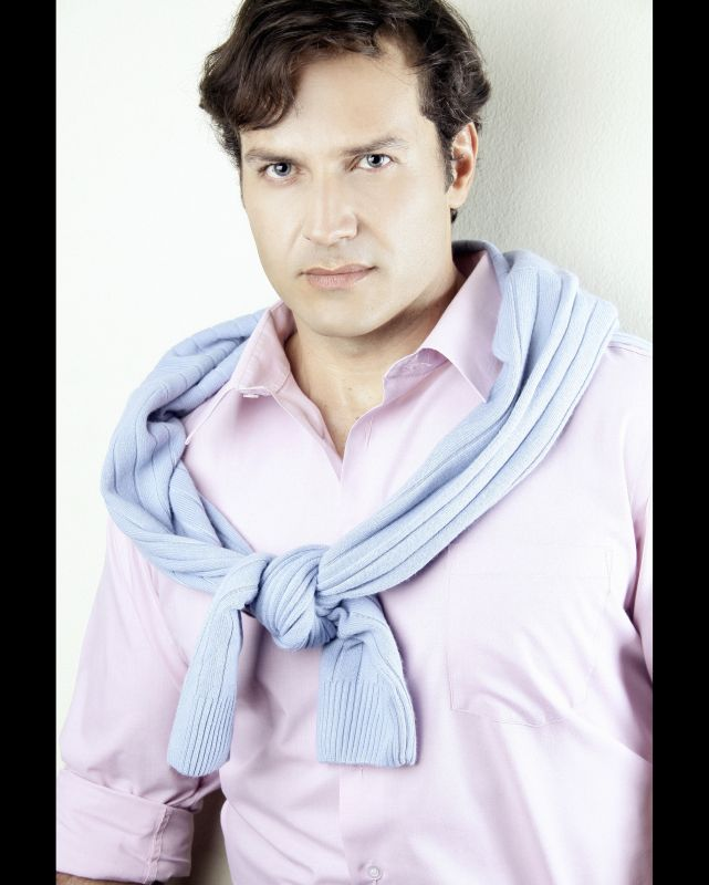 Leandro Passilongo