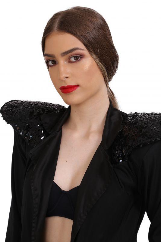 Lívia Pedrosa