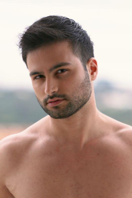 Rodrigo Dine
