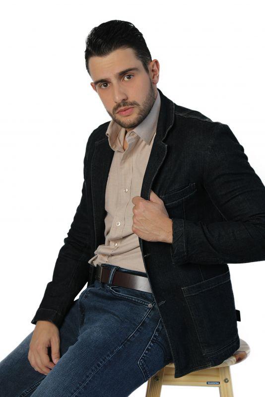 Rodrigo Festuccia