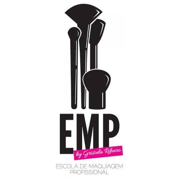 EMP - Escola de Maquiagem Grisiela Ribeiro